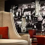 Photo of Hotel Adagio, Autograph Collection