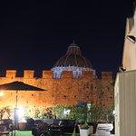 Foto di Hotel Giardino Tower Inn