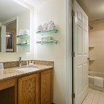 Photo of Residence Inn Williamsburg