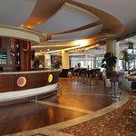 Sueno Hotels Beach Side Foto