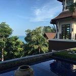 Photo de InterContinental Pattaya Resort