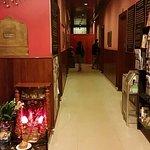 Golden Temple Villa Foto