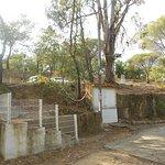"""Foto de Domaine Residentiel """"Eucalyptus Park"""""""