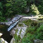 falls & park