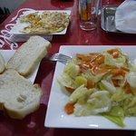 صورة فوتوغرافية لـ Sunrise And Akila Restaurant