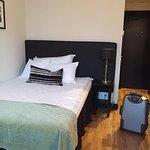 Foto di Nordic Light Hotel