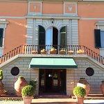 Foto de Agriturismo Villa de' Fiori
