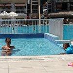Photo of Risa Hotel