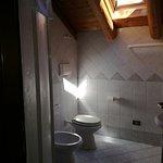 Residence Al Maniero Foto