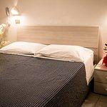 Photo de Hotel Atlas
