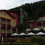 Photo of Parkhotel Bad Schandau