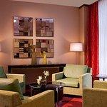 Renaissance Charlotte SouthPark Hotel Foto