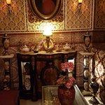 Hotel Mozart Photo