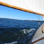 Photo de Sail Acadia
