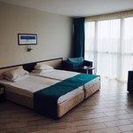 smartline Meridian Hotel Foto