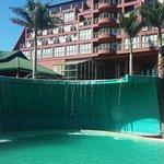 Excelente hotel y la mejor atención!