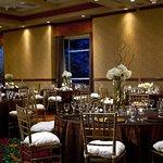 Foto de Renaissance Dallas Richardson Hotel