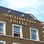 Billede af Portobello Hotel