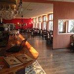 Foto de Restaurante Buñuel