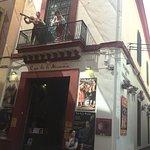 Foto de Casa de la Memoria