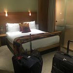 Hotel Megaro Foto