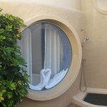 VIK Suite Hotel Risco del Gato Foto