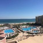 DIT Majestic Beach Resort Foto
