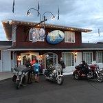 Motel Belvedere Photo