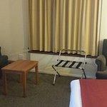 Foto de Holiday Inn Darling Harbour