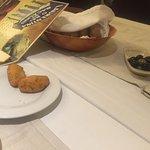 Foto de Restaurante Laurentina o Rei do Bacalhau