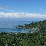 Hotel Punta Islita, Autograph Collection Foto