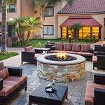 Photo of Courtyard Anaheim Buena Park