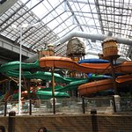 Kalahari Resorts & Conventions Foto