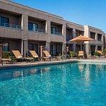 Photo of Courtyard Scottsdale at Mayo Clinic