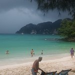 Photo de Phi Phi Paradise Pearl Resort