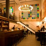 la tapia - mediterranes Restaurant