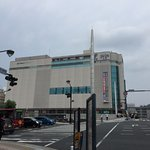 Photo of Toyoko-Inn Hiroshima Ekimae Ohashi Minami