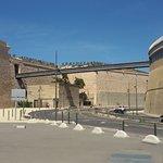 Foto de Fort Saint-Jean