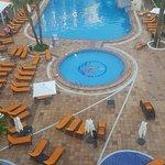 Hotel Mare Nostrum Foto