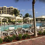 The Ritz-Carlton, Aruba Foto
