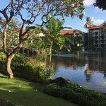 Photo of Ayodya Resort Bali