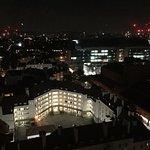 Photo de Pullman London St Pancras