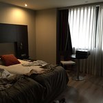 Photo of abba Granada Hotel