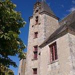 Chateau de Neuvicq