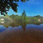 loch ness by swift314