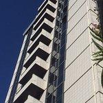 Hotel Miracorgo Foto