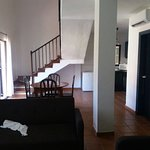 Foto de Nuramar Apartments