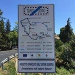 Targa Florio Racecourse