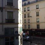 Photo de My Hotel in France le Marais by HappyCulture