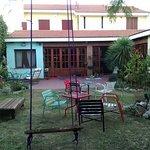 Foto de Pupy's Hostel